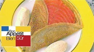 Abonnez-vous à la chaîne de Bon Appétit Bien Sûr : http://mlbies.co...