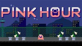 ОТВЕТСТВЕННОСТЬ, РУГАНЬ И ПРЕДАТЕЛЬСТВО ► Pink Hour