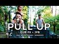 Miniature de la vidéo de la chanson Pull Up