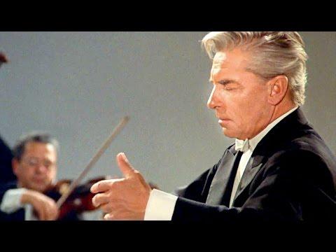 Beethoven: Symphony No. 7 / Karajan · Berliner Philharmoniker