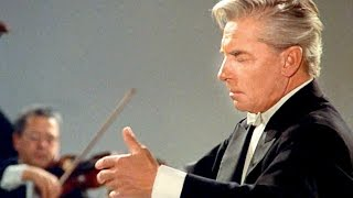 Download Beethoven: Symphony No. 7 / Karajan · Berliner Philharmoniker MP3 song and Music Video