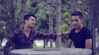 iSyanQar26 & Fırat Demirezen - Şarkılar Değil Sen Yalancısın ( Qarantina Beat ) Resimi