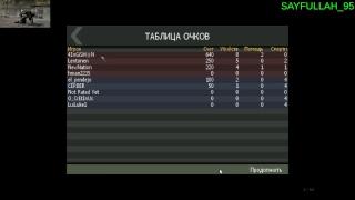 Call Of Duty Ghosts Multiplayer Хардкорный режим Командный бой (1)❤️❤️❤️❤️❤️