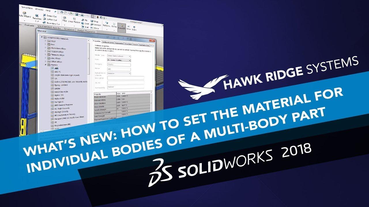 MCADCafe: Hawk Ridge Systems Blog