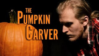 The Pumpkin Carver | Comedy Short