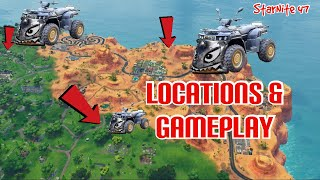 Download All Quad Crusher Locations Video Clipsoon Net