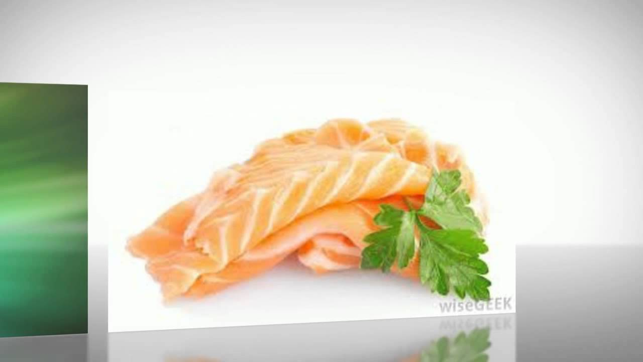 Fish oil and cholesterol does fish oil lower cholesterol for Does fish oil lower cholesterol