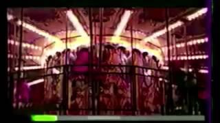 Рекламные заставки (ОРТ/Первый канал, 2001-2003)