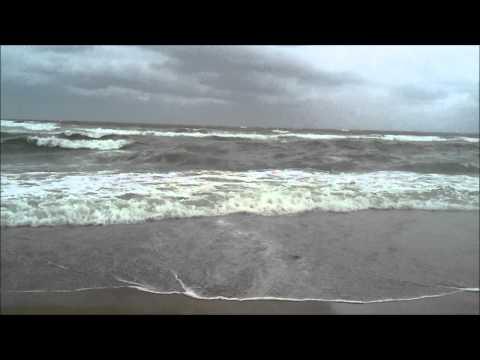 zee in zeeland