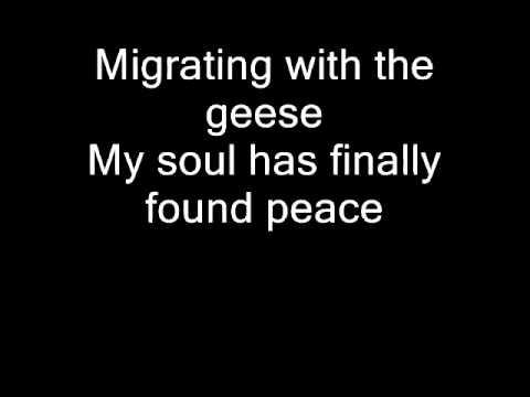 Клип Nightwish - Know Why the Nightingale Sings