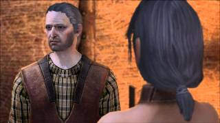 hd let s play dragon age 2 blind hard part 8 official high definition texture pack