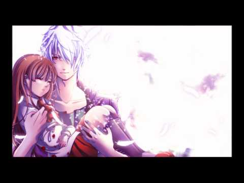 nightcore garry theme fighting for you