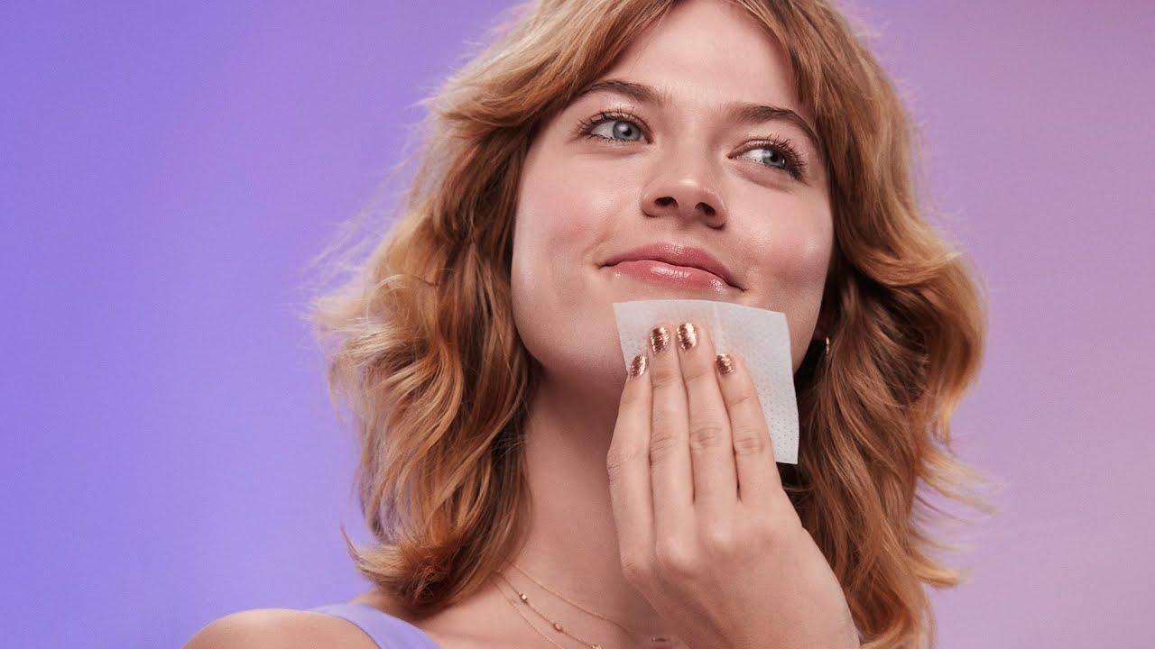 Image result for Bliss - That's Incredi-peel Glycolic Resurfacing Pads