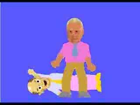 Bob May\'s FUNBUS - YouTube