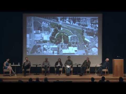 The Next Portland Parks