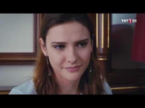 Elimi Birakma Episode 12 English Subtitles
