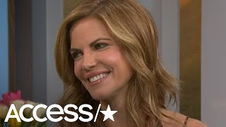 Baixar Natalie Morales' Best Moments At Access! | Access