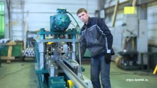 видео Оборудование для работы с гипсокартоном