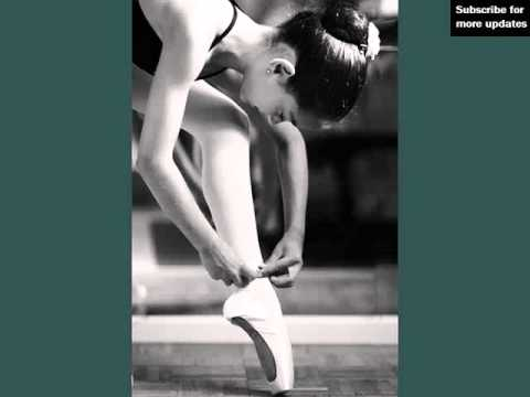 Ballet Costume Pic Ideas | Black Ballet Pointe Shoes Romance