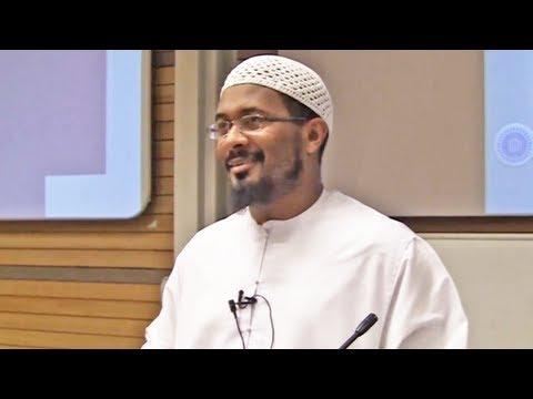The Return of Jesus Christ (Peace Be Upon Him) - Kamal El-Mekki