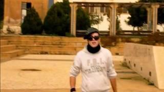 M.R Evil -Cattivo Ragazzo  video ufficiale