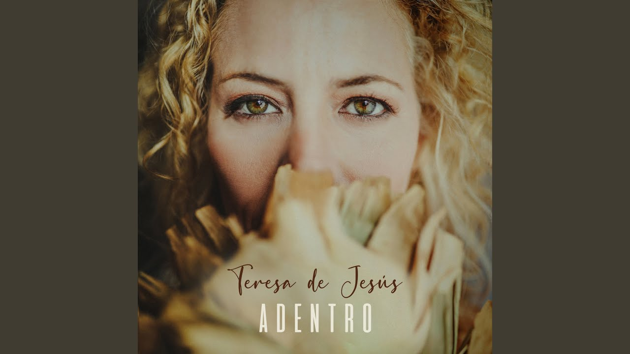 Download Adentro