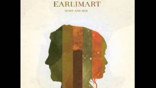 Watch Earlimart Face Down In The Right Town video