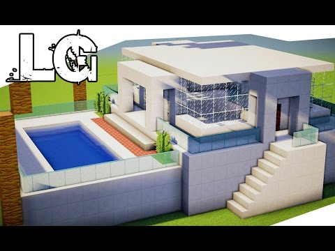 Full download templo incrivel na frente do spawn mcpe 0 13 1 for Casa moderna para minecraft pe 0 14 0