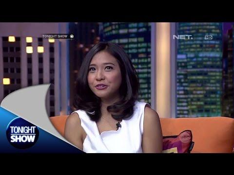 Midnight Quickie mengeluarkan lagu berbahasa Jawa