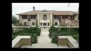 Beautiful Homes Great Estates   Palos Verdes Estates Ocean View Homes