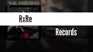 MERO - Mill'n & Wie Buffon (Lyrics/Text) | RxRe Records