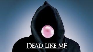 Dead Like Me - TV Show - Trailer