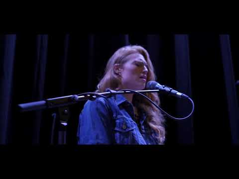 James Blunt - 1973 (Cover) - Freya Ridings (Live)