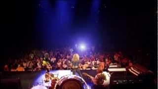 Led Zeppelin - Rock