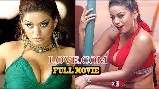 New Tamil Full Movie | Tamil Full Movie| Action Romatic | Latest Tamil Online Movie | Full HD Movie