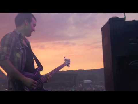 Wayne Jackson - Hallelujah - live