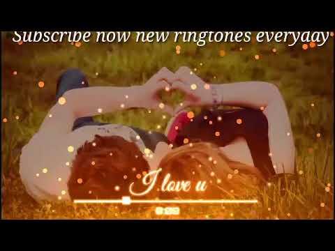 top5-new-i-love-you-hindi-ringtones-2018