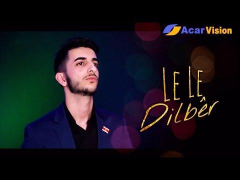 Ibrahim Khalil - Le Le Dilber - Live 2017 - Full HD