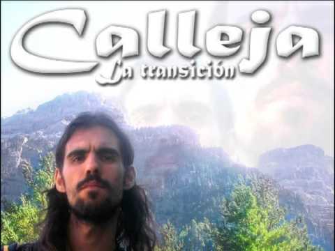 Calleja - Plantas medicinales