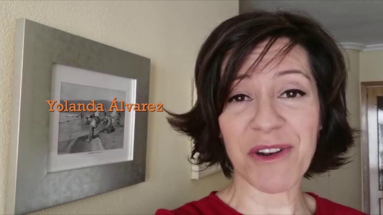 Ana Alba recibe el XIII Premio Internacional de Periodismo Julio Anguita Parrado