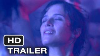 Nuit #1 (2011) Movie Trailer HD - TIFF