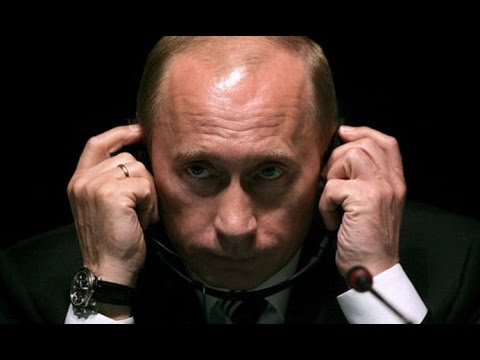 KGB Abduction Files - Secrets Of KGB Documentary - Military Documentary Channel