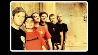 The Bandgeek Mafia - With Me Tonight