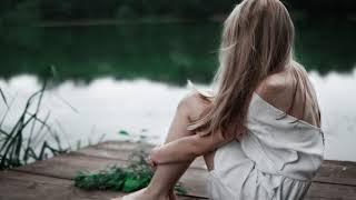 Тихий омут       Исп.Любовь Шепилова