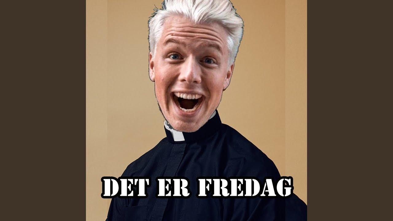 Det Norske Veritas and Germanischer Lloyd to Merge