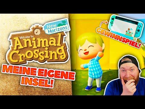 meine-eigene-insel!-🏝-01-•-let's-play-animal-crossing-new-horizons