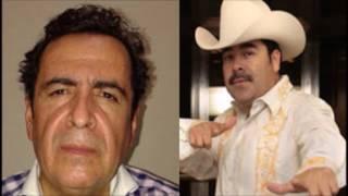 Sergio Vega 'El Shaka' la verdad sobre su ejecución y sus nexos con el Cartel de los Beltrán Leyva