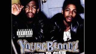 Youngbloodz - U Way (Remix)