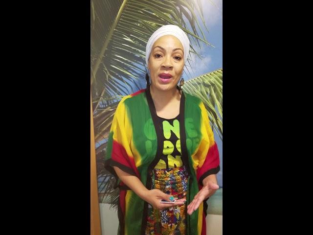 Assane Diouf refait surface et demande aux sénégalais de voter contre Macky