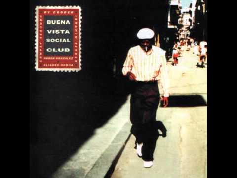 Ruben Gonzalez - Buena Vista Social Club